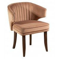 Кресло-стул Елена