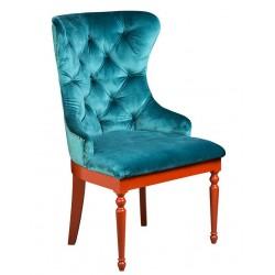 Кресло-стул Логан