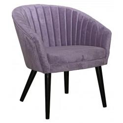 Кресло-стул Ориэль