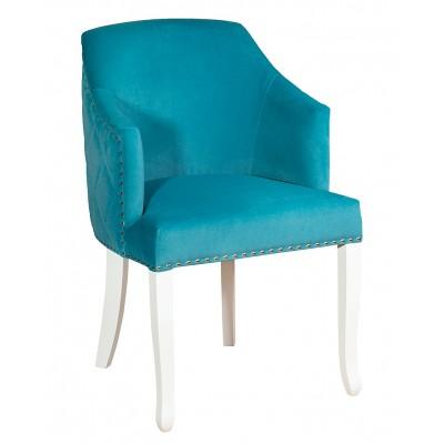 Кресло-стул Рико