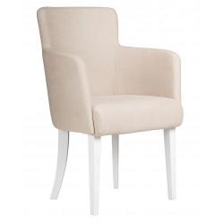 Кресло-стул Тим