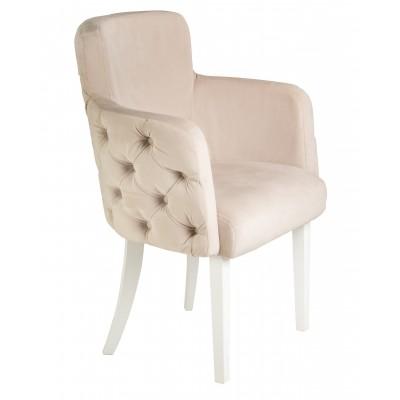 Кресло-стул Тим2