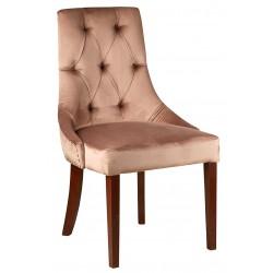 Кресло-стул Тусон 2 с кольцом