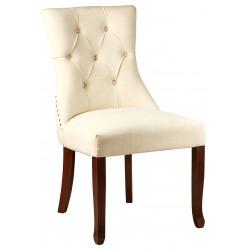 Кресло-стул Тусон 3