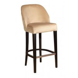 Барный стул Альбина