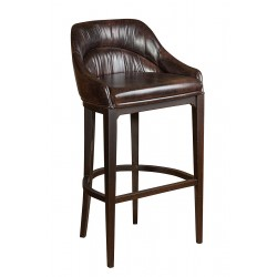 Барный стул Бари
