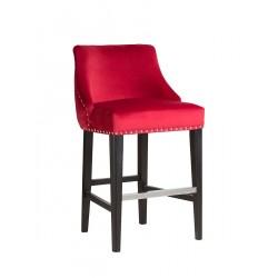Барный стул Чикаго -1 (пикировка)