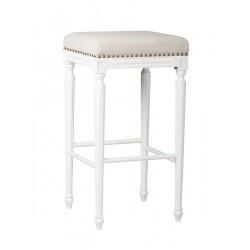Барный стул Карл