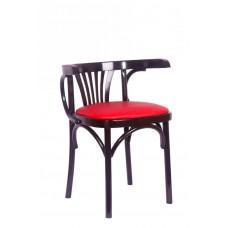 Кресло Б-1656-01-2м