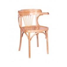 Кресло КМФ 120-2