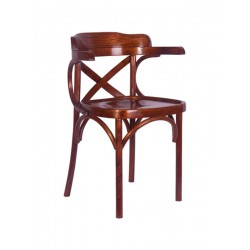 Кресло КМФ 120-4