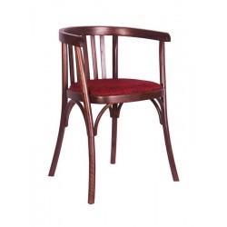 Кресло КМФ 250-01-2