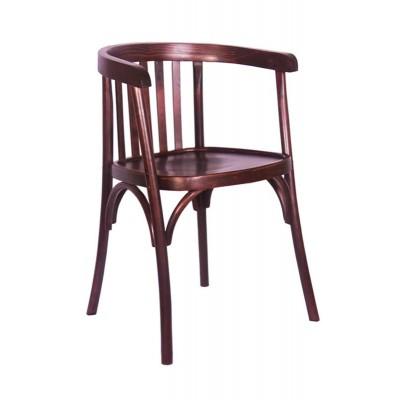 Кресло КМФ 250-2