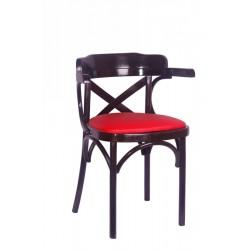 Кресло КМФ 120-01-4