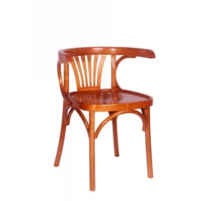 Кресло Б-1656-2
