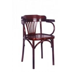 Кресло Б-5288-01-2