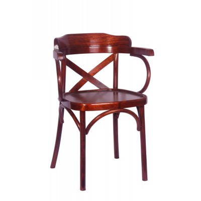 Кресло Б-5288-01-4