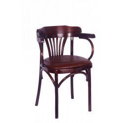 Кресло Б-6072-2