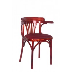 Кресло КМФ 120-01-2