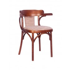 Кресло КМФ 120-02-2