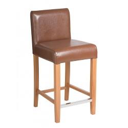 Барный стул Мартим