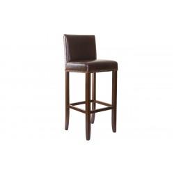 Барный стул Мартим с гвоздиками