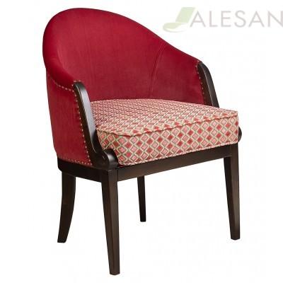 Кресло-стул Стайл
