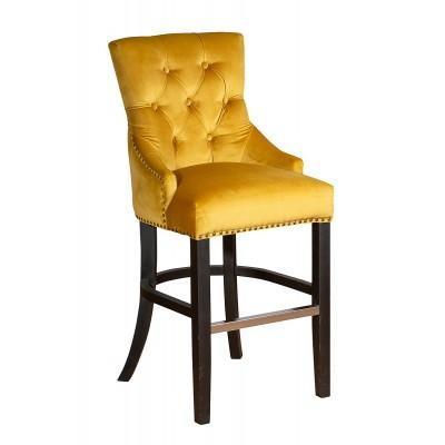 """Барный стул """"Тусон"""""""